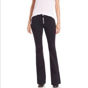 e89ddab632ac0 Women s Maria By J Brand Jeans on Poshmark